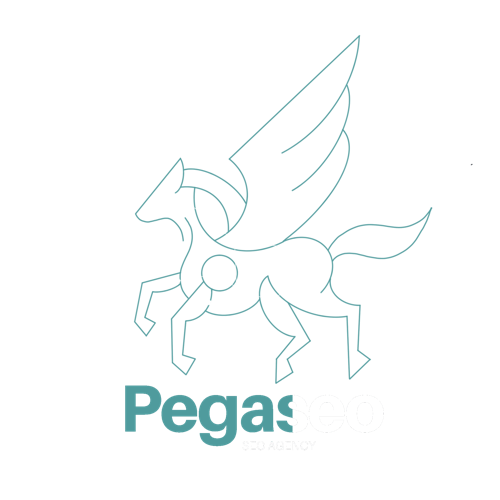 agencja seo pozycjonowanie w google pegaseo