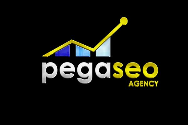 pegaseo agencja seo pozycjonowanie